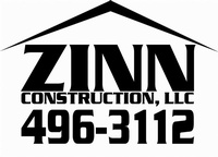 Zinn Construction LLC