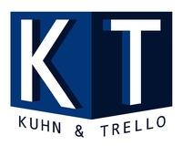 Kuhn & Trello Consulting