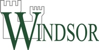 Windsor Homes, Inc.