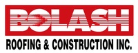 Bolash Roofing & Construction