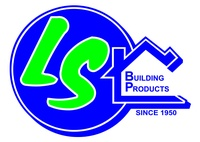 LS Building Products
