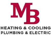 MB Heating & Cooling, Inc.