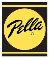 Illini-Pella Windows & Doors