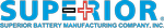 Superior Battery Manufacturing Company, Inc.