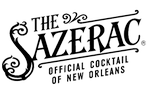 Sazerac Company Inc.