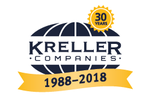 Kreller International