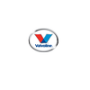 Valvoline International, Inc.
