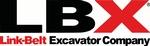 LBX Company, LLC
