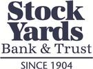 Stock Yards Bank & Trust