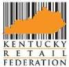 Kentucky Retail Federation