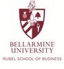 Bellarmine University