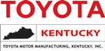 Toyota Motor Manufacturing Company