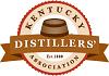 Kentucky Distillers' Association