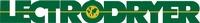 Lectrodryer, LLC