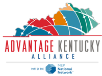 Advantage Kentucky Alliance
