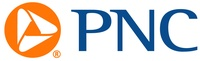 PNC Financial Services Group Int'l