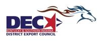 Kentucky District Export Council Inc.