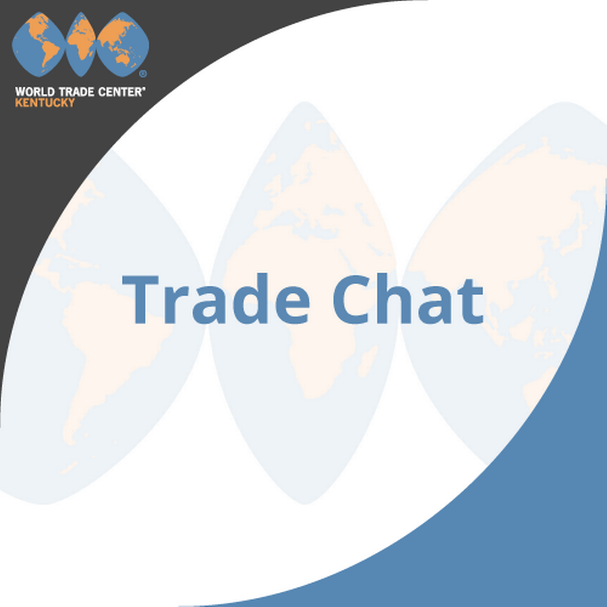 Trade Chat: 2021 Supply Chain Outlook