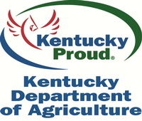 Kentucky Department of Agriculture