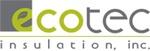 Eco Tec Insulation