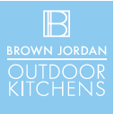 Brown Jordan Outdoor Kitchen