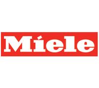 Miele Inc.