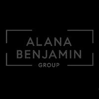Alana Benjamin Group