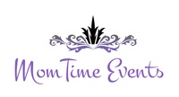 MomTime Events