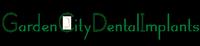 Garden City Dental Implants