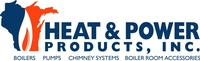 Heat & Power Products