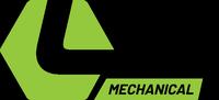 Lee Plumbing & Mechanical Contractors, Inc.