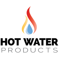 Hot Water Products / AMS Steam