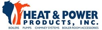 Heat & Power Products, Inc.