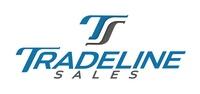 Tradeline Sales