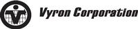 Vyron Corporation