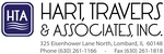 Hart, Travers & Associates