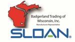 Badgerland Trading Company