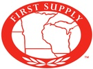 First Supply LLC