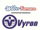 Vryon/Waterfurnace