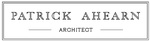 Patrick Ahearn Architect LLC
