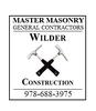 Wilder Construction