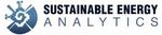Sustainable Energy Analytics