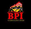 BPI Construction