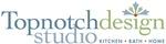 Topnotch Design Studio