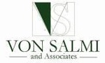 Von Salmi & Associates, Inc.