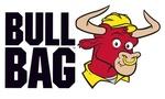 BullBag Corporation