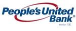 People's United Bank, NA