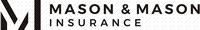 Mason & Mason Insurance Agency