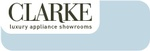 Clarke Distribution Corporation