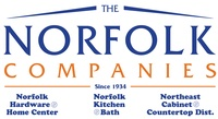 The Norfolk Companies